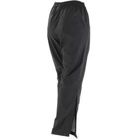 Marmot W's PreCip Pant Short Black